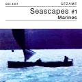 Seascapes #1