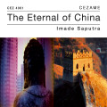 The Eternal of China