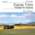 Zigzag Trails - Eric Daniel