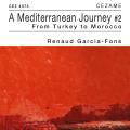 A Mediterranean Journey #  2-  Renaud Garcia-Fons