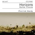 Horizons - Pierrick Hardy