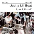 Just a Lil' Beat