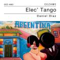 Elec' Tango