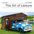 The Art of Leisure