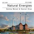 Natural Energies