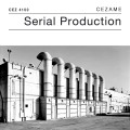 Serial Production