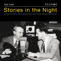 Stories in the Night