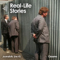 Real-Life Stories