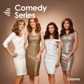 Comedy Series