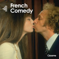 French Comedy