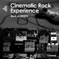 Cinematic Rock Experience