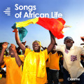 Songs of African Life