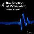 The Emotion of Movement