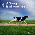 A Song is all you Need