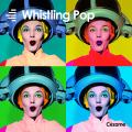 Whistling Pop