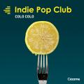 Indie Pop Club
