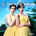 Girls in Pop Ballads