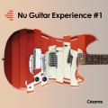 Nu Guitar Experience # 1