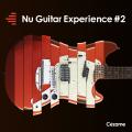 Nu Guitar Experience # 2