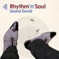 Rhythm'n'Soul