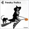 Freaky Frolics
