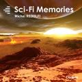 Sci-Fi Memories