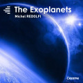 The Exoplanets
