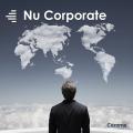 Nu Corporate