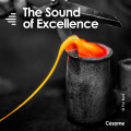 The Sound of Excellence