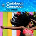 Caribbean Connexion
