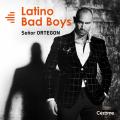 Latino Bad Boys