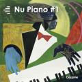 Nu Piano Vol 1