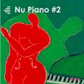 Nu Piano Vol 2