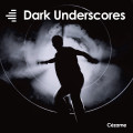 Dark Underscores