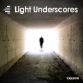 Light Underscores