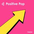 Positive Pop