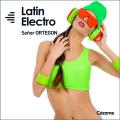 Latin Electro