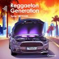 Reggaeton Generation