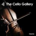 The Cello Gallery