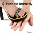 Pizzicato Dramedy