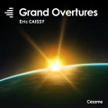 Grand Ouvertures