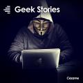 Geek Stories