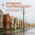 Imaginary Soundtrack Vol.1