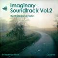 Imaginary Soundtrack Vol.2