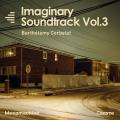 Imaginary Soundtrack Vol.3
