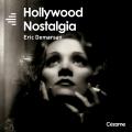 Hollywood Nostalgia