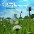 Natural Movements: Spring