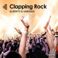 Clapping Rock
