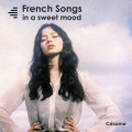 French Songs in a Sweet Mood