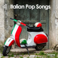 Italian Pop Songs
